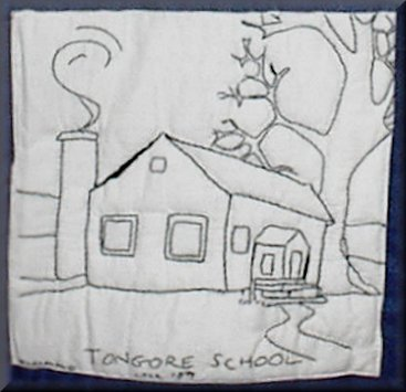 Togrore School